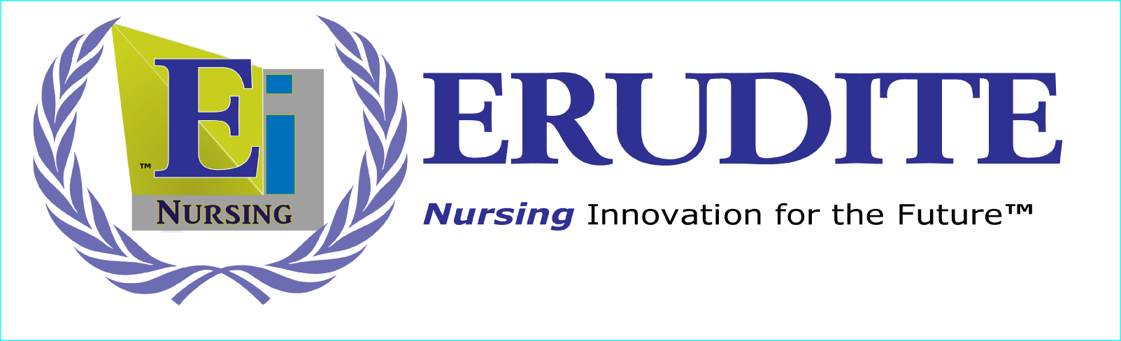 Erudite Nursing Institute™ Support Center